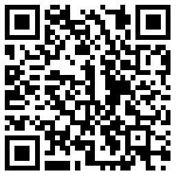 广州市中小学教师继续教育网app下载